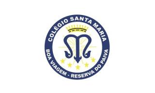 Logo do serviço